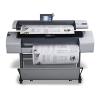 HP Designjet T1120