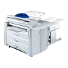 Xerox 721 Print System