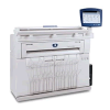 Xerox Wide Format 6605 Solution