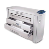 Xerox 510 Series Print System