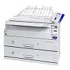 Xerox 6050A Wide Format