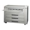 Xerox 8830