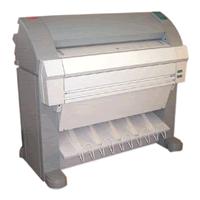 Oce TDS400