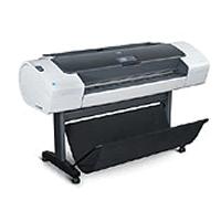 HP Designjet T620