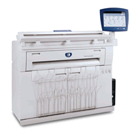 Xerox Wide Format 6604 Solution