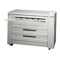 Xerox 8825