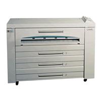 Xerox 8850
