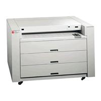 Xerox 8855
