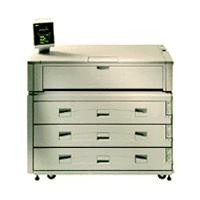 Xerox 8845