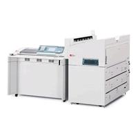 Xerox  MAX 200 Multifunction System